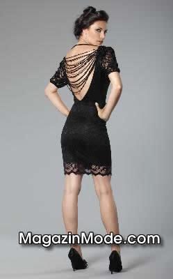 novogodisnje-kratke-haljine-2011e