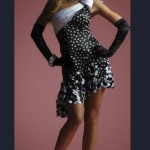 prom-dress-black-and-white-50271-150x150