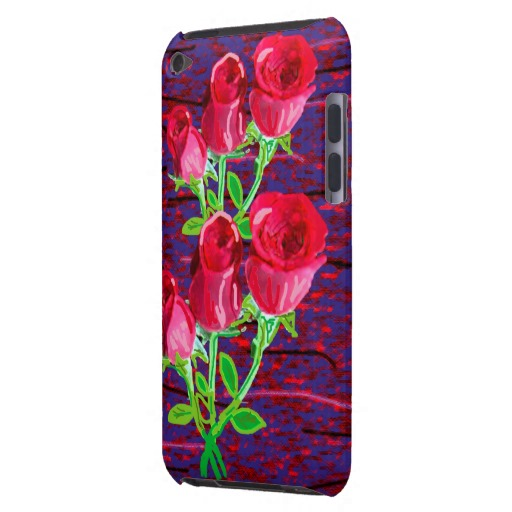rose_ipod_case_mate_cases-rc0f869655869421680e3859196b9c021_a46da_8byvr_512