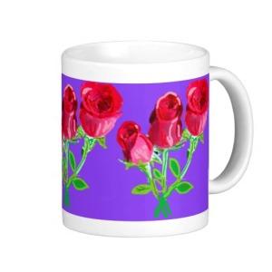 rose_mug-rfc35605c4316427883a890748278353a_x7jgr_8byvr_512