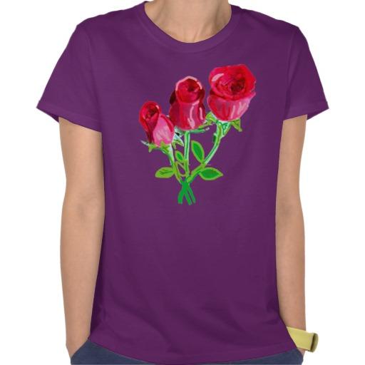 rose_t_shirts-ra3342afdfc094246a7aeae9e33fdcf4b_8nfnu_512