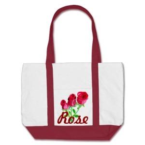 rose_tote_bags-r9fd0aa7b40fc45cbb1c4553b5bb44c2b_v9wbp_8byvr_512