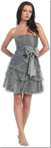 Silver-Short-Homecoming-Dress_thumb