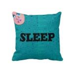 sleep_throw_pillow-r5c094975e3be4786a24fe3d9852ca05f_2izwx_8byvr_380
