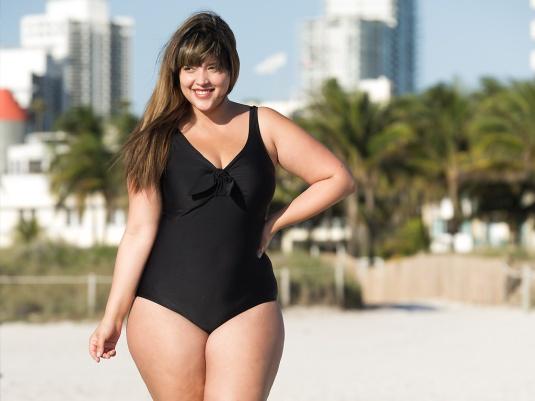 Vaš omiljeni jednodelni kupaći kostim