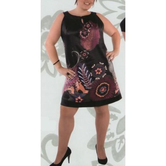 Smelo obucite mini haljinu,visoke štikle izdužiće figuru!