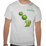 zazzle_green_shirts-r4f1a423d3a704d0b935a492c804194dc_804gs_152