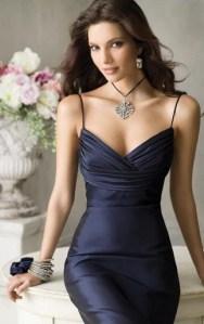 haljine-moda-za-2012-frizure-za-2012-maturantske-haljine-svec48dane-haljine-ljetne-haljine-20