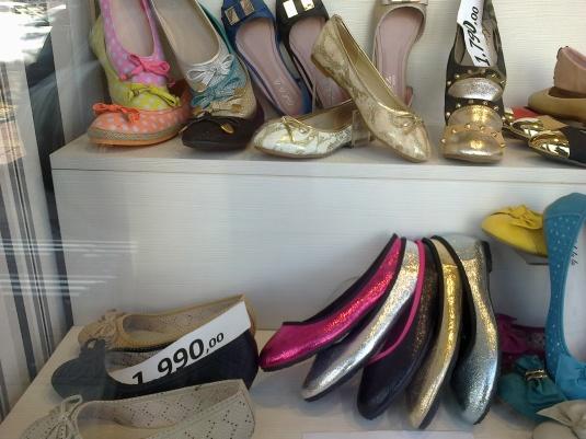 Zlatno,srebrno,pink...