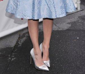 U trendu-spicaste moderne cipele