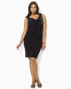 Mala crna haljina ako se ne odričete crne...