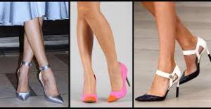 Moderna obuća je vaš adut