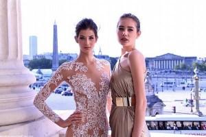 kolekcija-trend-moda-2012-2013-1