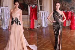 kolekcija-trend-moda-2012-2013-9