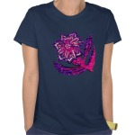 flowers_tees-r34bbd8cb466f4628bf2cdf60afc7d95e_8nf1h_512