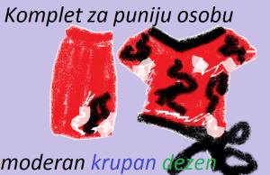 kompl.k
