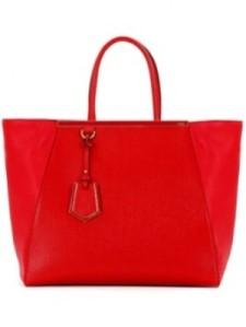 Ova torba je kao stvorena za vas