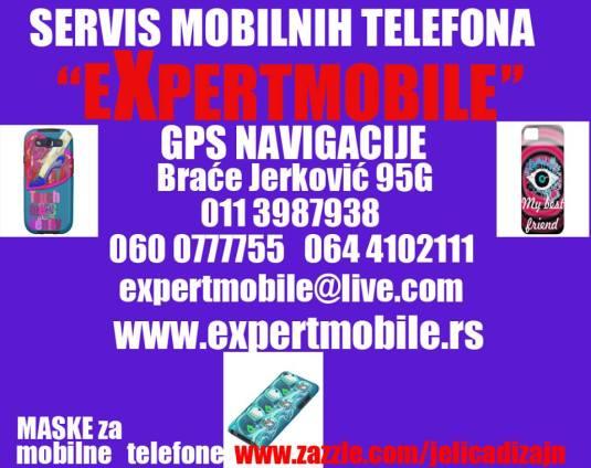 1043877_280458432094194_1246975550_n