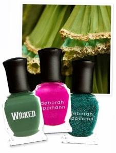 Stavite akcenat na detalje,lak za nokte možete uskladiti sa šminkom ili bojama garderobe