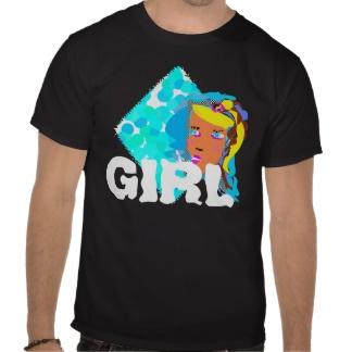 girl_shirts-rb14eeada268647559210c82ca233e79d_va6lr_324