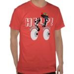 help_tshirts-r9678f8e1ef1741ab9c78103d9576917e_8nain_324