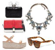 zara-es-moda-tendencias-verano-2013-para-la-mujer-3