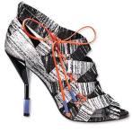 Ekstravagantna obuća