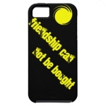 friendship_can_not_be_bought_iphone_5_cover-r497a38833bd94b57b318f6ac564e4b91_80c4n_8byvr_324