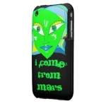 i_come_from_mars_case_mate_iphone_3_case-rb7d7976347c84982b5a9660b2eb334ee_a46dh_8byvr_324