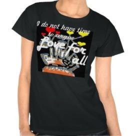 Majice sa natpisima su hit