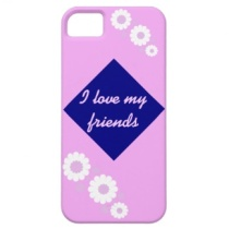i_love_my_friends_iphone_5_case-rb22dd5ec268346f397739c66cfc05a2b_80cs8_8byvr_324