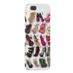 iphone_case_iphone_5_cases-rdb281e1e92574af6b2e7ba05ccc895d9_vx3c5_8byvr_324