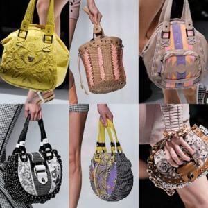 Mastovite torbe