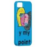 y_my_point_iphone_5_cover-rae0b812c8ad649299b04de9ef44eb3b5_80csx_8byvr_324