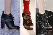 trendi  obuća