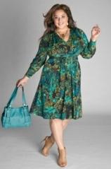 dress_plus6_thumb1