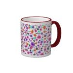 flowers_coffee_mug-rdca8aaf53ef94730b3a19a49fb118efb_x7j1y_8byvr_324