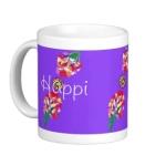 happi_coffee_mugs-r0c9f13f12a2643649b5627d6f914a99f_x7jg9_8byvr_324