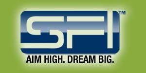 logo-SFI