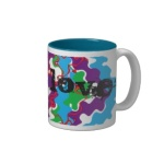 love_coffee_mugs-r19dfc8f3bdb14a94b70e4df275555dd9_x7j1c_8byvr_324