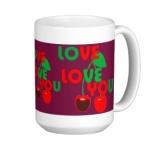love_love_you_mug-r2bfe8d697f7941ca8a5559dd8dc49af1_x7jsg_8byvr_324