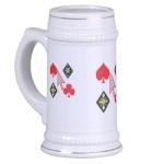 online_poker_coffee_mugs-r42d2ac25ba43489a8b6f914002c21329_x7jsh_8byvr_324