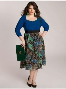roxy-dress-front_2