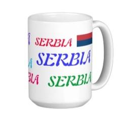 serbia_coffee_mugs-r437b370e2d784514af12c804bc4b640c_x7jsg_8byvr_324