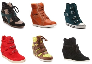 Cipele-patike tzv tenisice