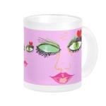 winks_coffee_mugs-rf29f81e6df1f44c0ade7541c9dac7ece_x7jsm_8byvr_324