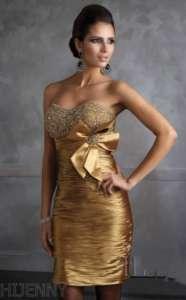 Zlato,zlato nek zaa u novogodisnjoj noći!
