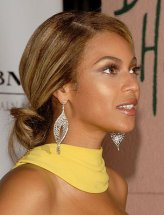 beyonce-feb-10-grammy-after-party.xlarger