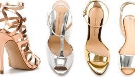 <svetlucava obuća