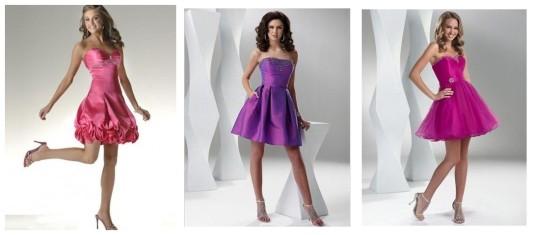 kratke-maturalne-haljine-2013-2